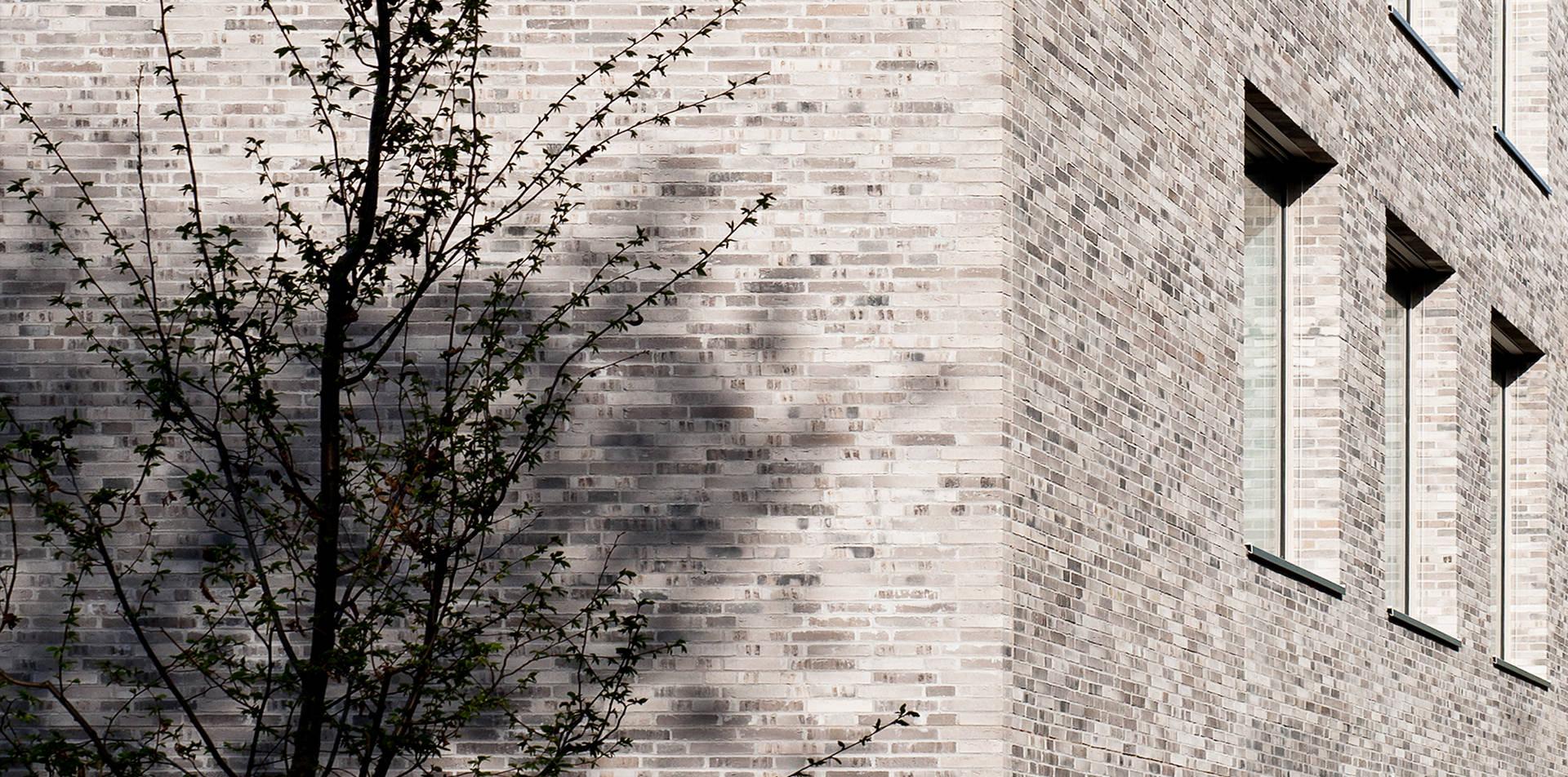 BIOSS Freiburg 4 - ArGe Architekten