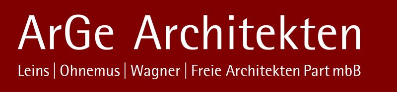 ArGe Architekten aus Waldkirch