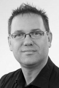 ArGe_Partner MICHAEL OHNEMUS